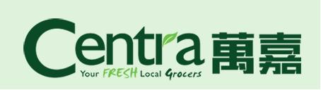Centra Foods North York